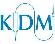 KD Medical Hospital Products