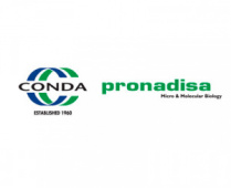 Pronadisa 8010 Агароза D1 Low EEO, 100 гр (Agarose D1 Low EEO)